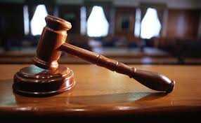 Hatay'daki Fetö/pdy Davasında Karar