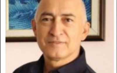 İsrail Devlet Teröründen Nasıl Caydırılabilir?