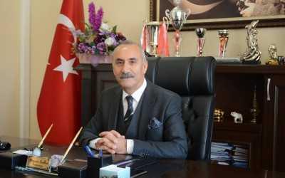 """""""ARSUZ, HASTANESİNE BİR AN ÖNCE KAVUŞMAK İSTİYOR"""""""